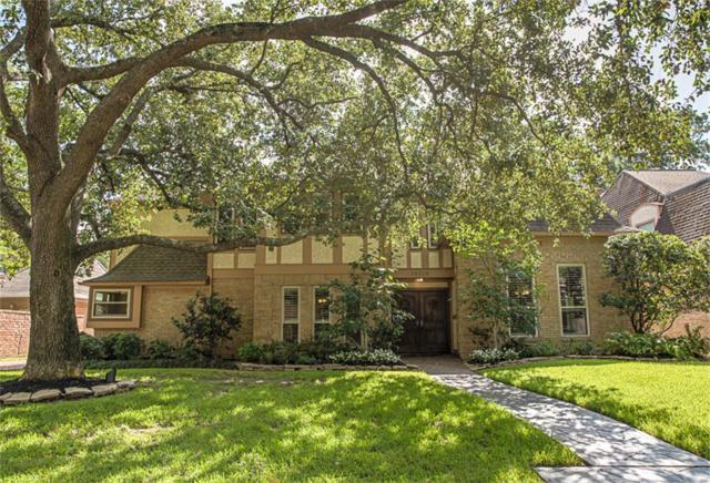 16018 Kempton Park Drive, Spring, TX 77379 (MLS #284773) :: Grayson-Patton Team
