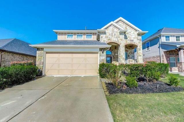 24934 Lakecrest Glen Drive, Katy, TX 77493 (MLS #28482002) :: Magnolia Realty