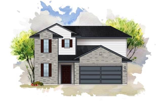 16315 Westley Ridge Drive, Hockley, TX 77447 (MLS #28482094) :: TEXdot Realtors, Inc.