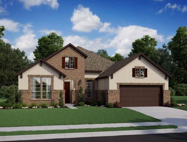 13207 Fulvetta Crest Court, Houston, TX 77059 (MLS #28482368) :: Giorgi Real Estate Group
