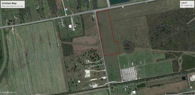 0 Fm 1942 Road, Baytown, TX 77521 (MLS #28515592) :: Giorgi Real Estate Group