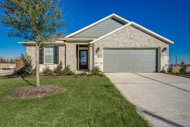 7726 Skiron Lane, Baytown, TX 77523 (MLS #2852982) :: The Home Branch