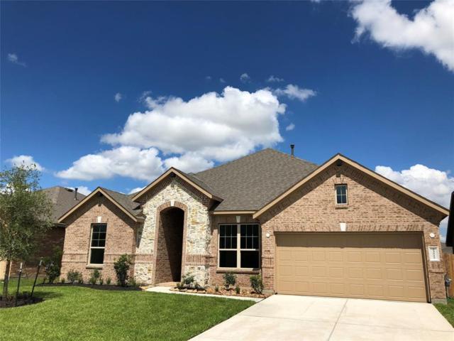 23522 Verona River, Katy, TX 77493 (MLS #28530667) :: Caskey Realty