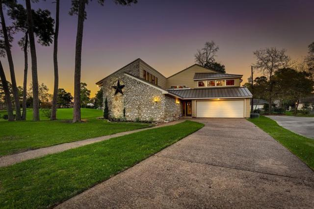 13110 Coral Ridge Court, Houston, TX 77069 (MLS #28530758) :: Texas Home Shop Realty