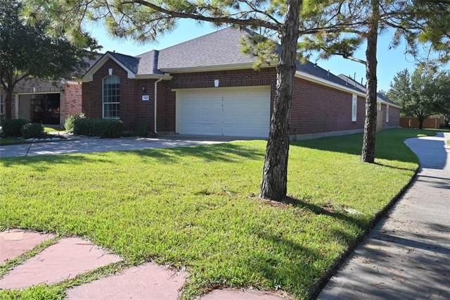 5302 Thorngate Court, Katy, TX 77494 (MLS #28531247) :: Giorgi Real Estate Group