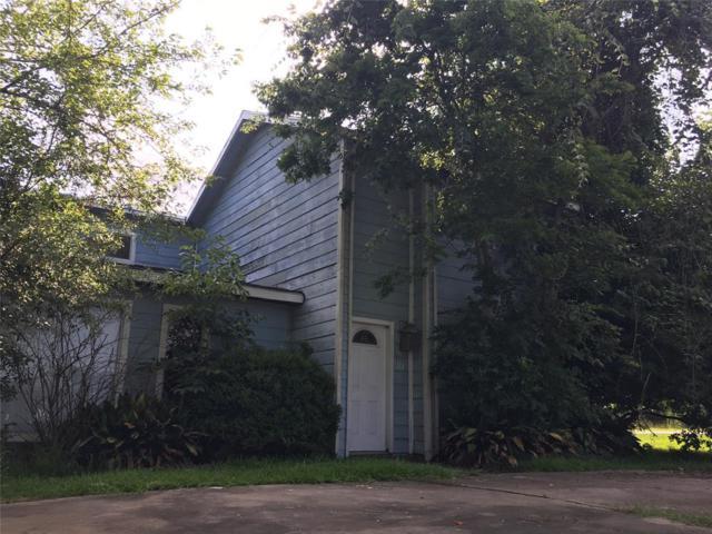 102 S Lobit Street, La Porte, TX 77571 (MLS #28543264) :: Christy Buck Team