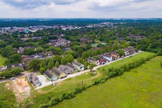 0000000000 N Cashel Oak Drive, Houston, TX 77069 (MLS #2854886) :: Texas Home Shop Realty