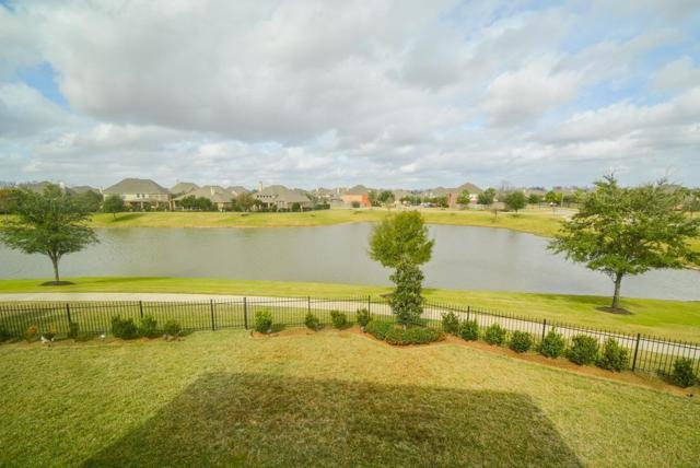 3914 Stormy Orchard Court, Richmond, TX 77407 (MLS #28572269) :: Lion Realty Group / Exceed Realty