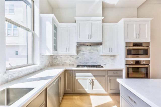 4018 University Grove Street, Houston, TX 77023 (MLS #28576743) :: Giorgi Real Estate Group