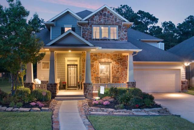 13626 Indigo Spires Drive, Cypress, TX 77429 (MLS #28580671) :: Magnolia Realty
