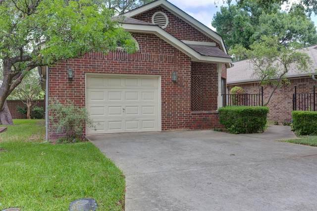 1336 Patio Drive, New Braunfels, TX 78130 (MLS #28588119) :: The Queen Team