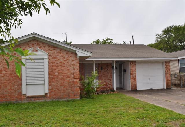 5009 Avenue R 1/2, Galveston, TX 77551 (MLS #28589241) :: Magnolia Realty