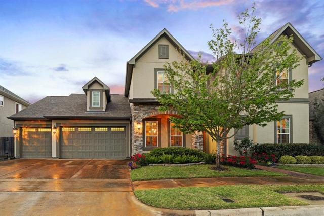 1826 Candlelight Place Drive, Houston, TX 77018 (MLS #28614617) :: Texas Home Shop Realty