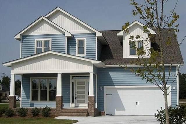 00000000000 N Cashel Oak Drive, Houston, TX 77069 (MLS #28619174) :: Texas Home Shop Realty