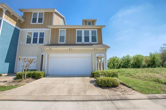 3513 Topango Drive, Pasadena, TX 77504 (MLS #28624757) :: Texas Home Shop Realty