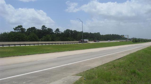16000 Highway 59, Splendora, TX 77372 (MLS #28638737) :: Texas Home Shop Realty