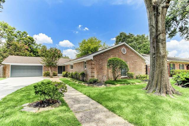 10034 Wickersham Lane, Houston, TX 77042 (#28643217) :: ORO Realty