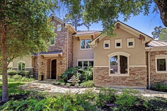 1509 Monarch Oaks Street, Houston, TX 77055 (MLS #28644911) :: Oscar Fine Properties