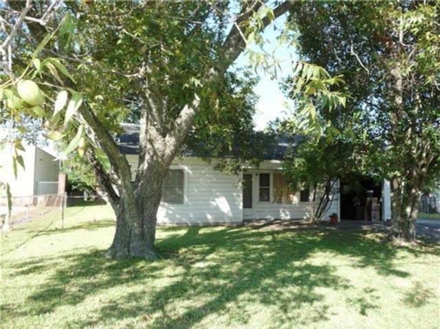 1519 Bingle Road, Houston, TX 77055 (MLS #28650256) :: Green Residential
