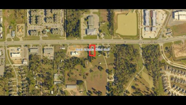 5139 Fm 1488 Road, Magnolia, TX 77354 (MLS #28650324) :: Green Residential