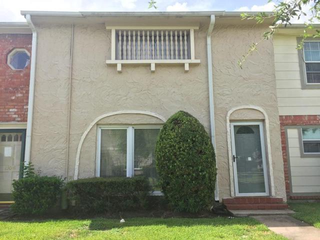 13047 Clarewood Drive, Houston, TX 77072 (MLS #28650522) :: Giorgi Real Estate Group