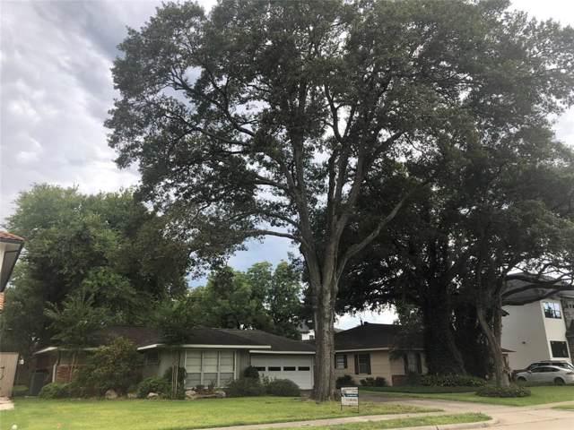 4915 Holt Street, Bellaire, TX 77401 (MLS #28655665) :: Giorgi Real Estate Group