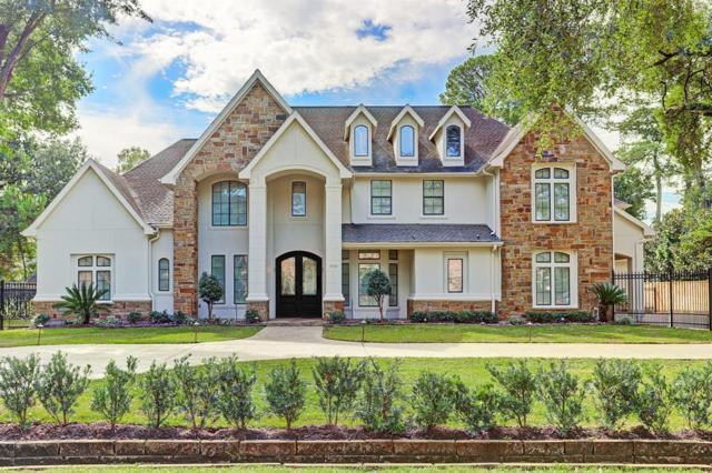9021 Wickford Drive, Houston, TX 77024 (MLS #2866886) :: Texas Home Shop Realty