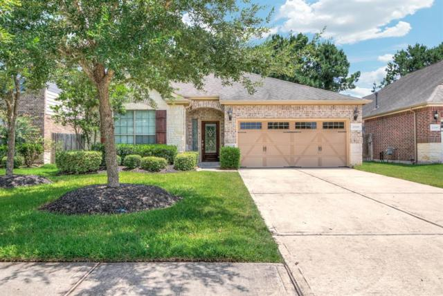 20200 Bitter Root Drive, Porter, TX 77365 (MLS #28749686) :: Giorgi Real Estate Group
