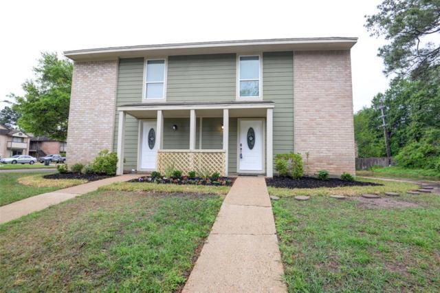 13602 Ravensway Drive, Cypress, TX 77429 (MLS #28754358) :: Texas Home Shop Realty