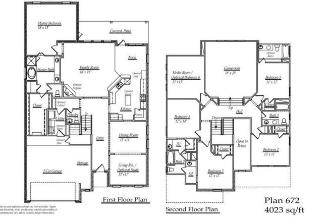 4915 Windy Poplar Trail, Rosenberg, TX 77471 (MLS #28763898) :: Texas Home Shop Realty