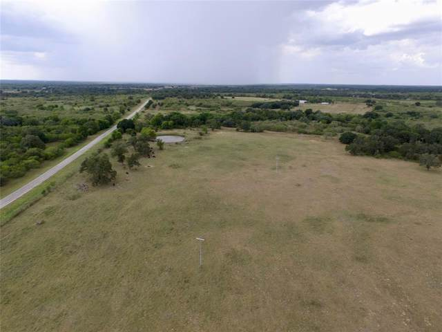 Tract 2 Fm 2762, Waelder, TX 78959 (MLS #28788092) :: Giorgi Real Estate Group