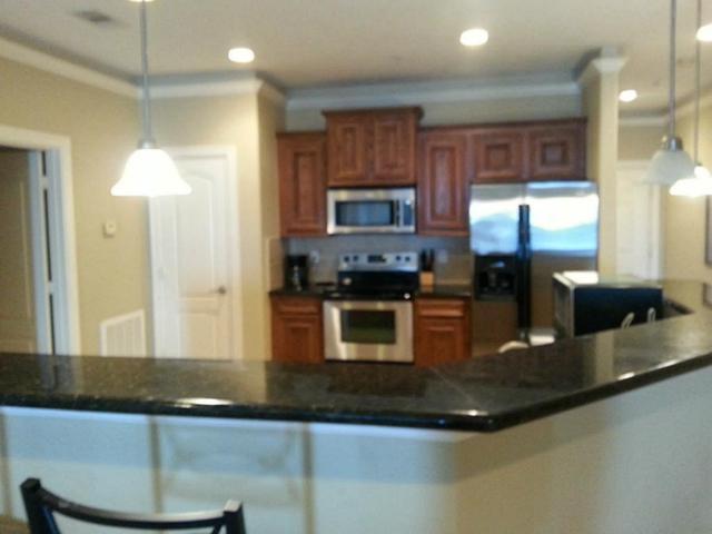 7037 Kingston Cove Lane #314, Willis, TX 77318 (MLS #28789243) :: Magnolia Realty