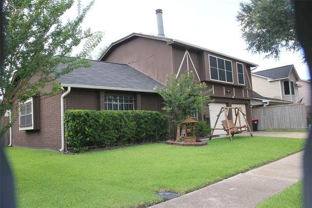 7531 Stamen Drive, Houston, TX 77041 (MLS #2879563) :: NewHomePrograms.com