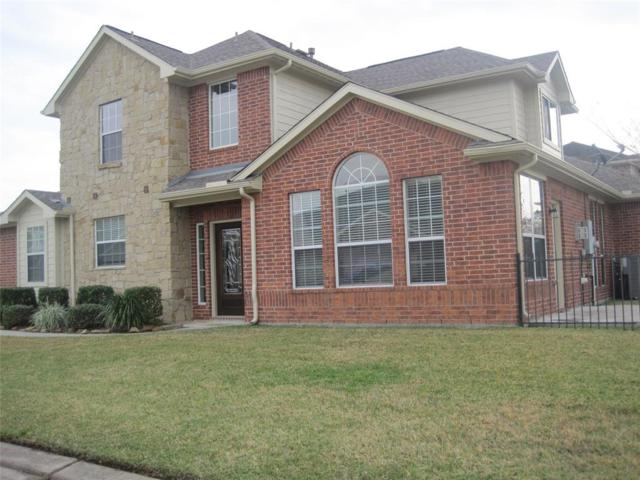 18721 Serenity Loch Drive, Spring, TX 77379 (MLS #28818529) :: REMAX Space Center - The Bly Team