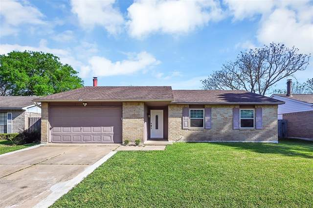 24418 Beef Canyon Drive, Hockley, TX 77447 (MLS #28829179) :: Lisa Marie Group | RE/MAX Grand