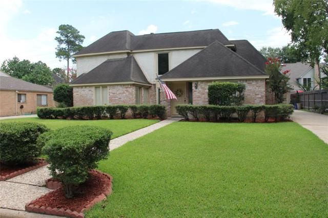 3303 Aspen Bend Drive, Houston, TX 77068 (MLS #28833133) :: Giorgi Real Estate Group