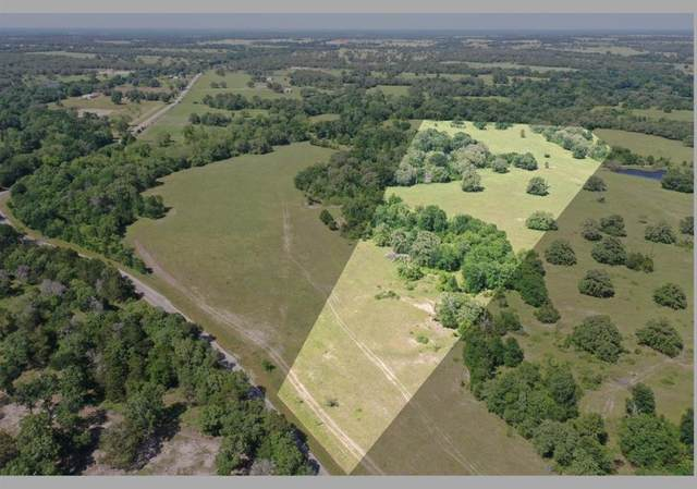 TBD-02 County Rd 118, Giddings, TX 78942 (MLS #28842129) :: The SOLD by George Team