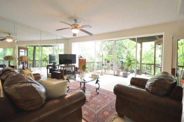 8211 Katy Freeway #5, Houston, TX 77024 (MLS #28843414) :: Texas Home Shop Realty