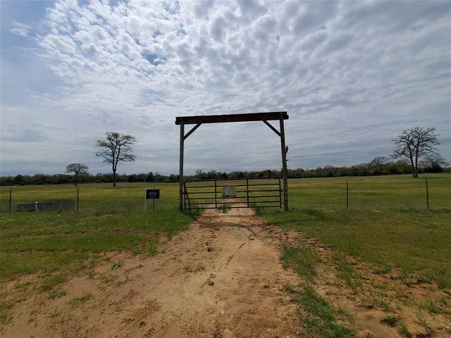 94230 Fm County Road 308A, Caldwell, TX 77836 (MLS #28848114) :: Christy Buck Team