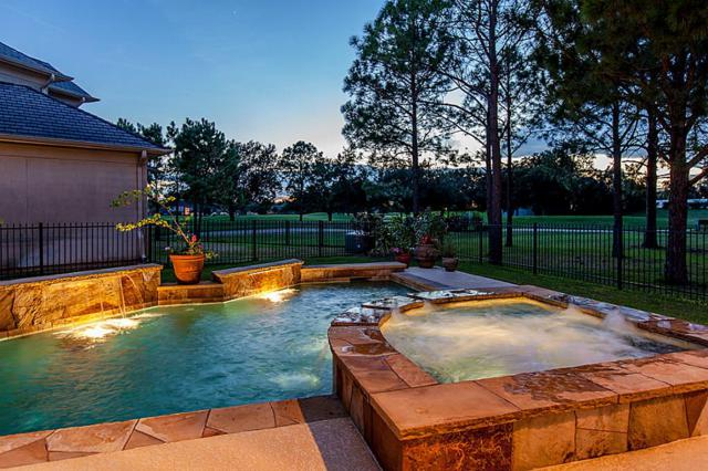 4401 Champions Court, League City, TX 77573 (MLS #28855854) :: REMAX Space Center - The Bly Team