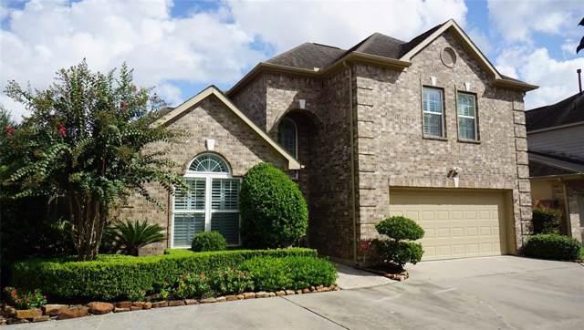 1438 Waseca Street, Houston, TX 77055 (MLS #28872989) :: TEXdot Realtors, Inc.