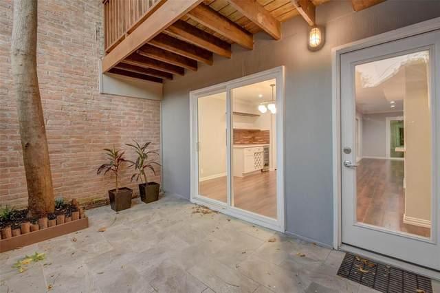 6306 Riverview Way Way, Houston, TX 77057 (MLS #28879443) :: Homemax Properties