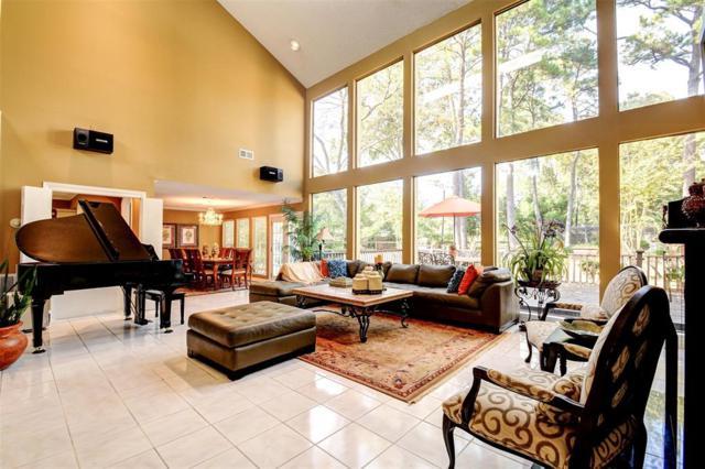 335 Chapel Belle Lane, Houston, TX 77024 (MLS #28881632) :: Texas Home Shop Realty