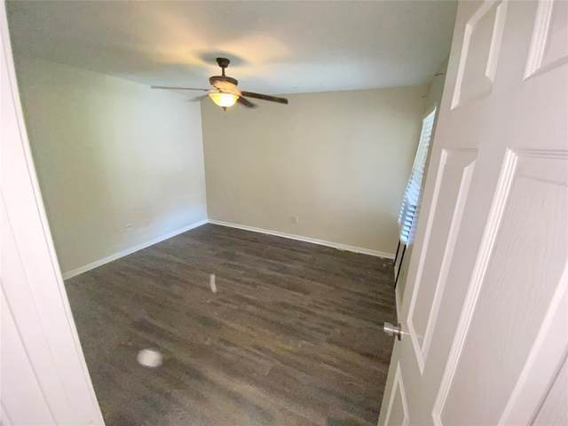 2021 Spenwick Drive #722, Houston, TX 77055 (MLS #28885896) :: The SOLD by George Team