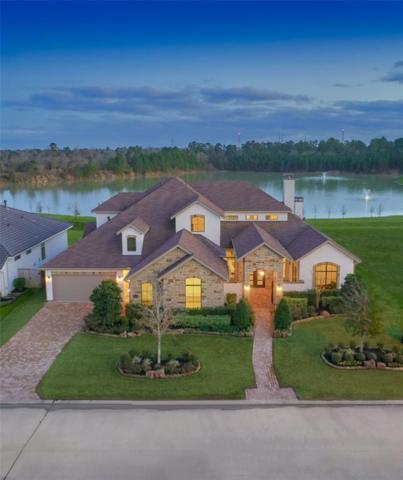 23310 Vista De Tres Lagos, Spring, TX 77389 (MLS #28892006) :: Texas Home Shop Realty