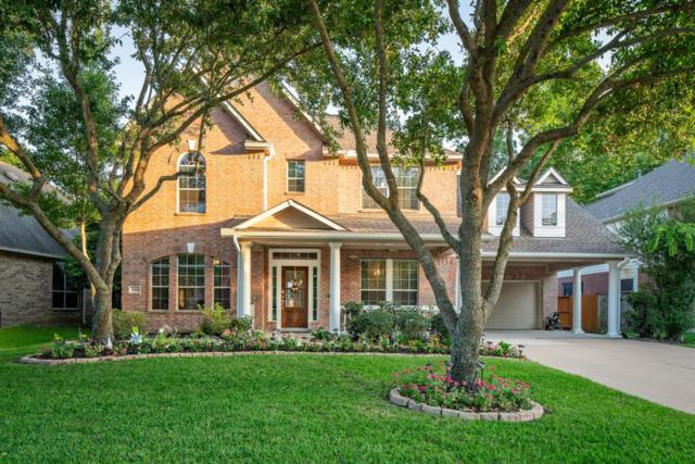 1414 Brendon Trails Drive, Spring, TX 77379 (MLS #28892589) :: Fairwater Westmont Real Estate