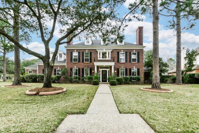 13246 Oregold Drive, Houston, TX 77041 (MLS #28893791) :: Green Residential