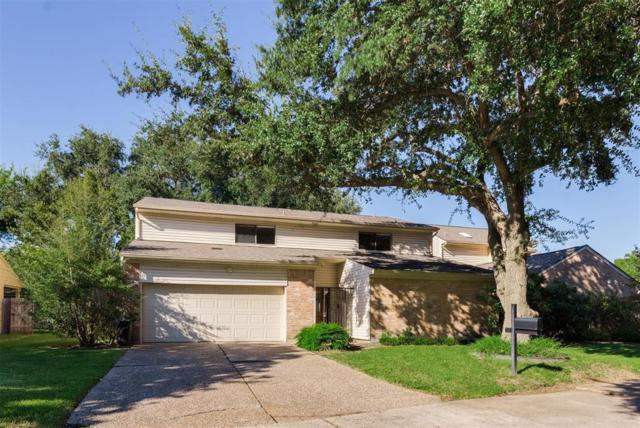 306 W Fair Harbor Lane, Houston, TX 77079 (MLS #28906023) :: Green Residential