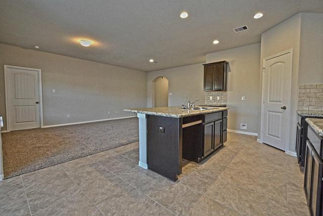 3014 Darlington, Katy, TX 77494 (MLS #28919124) :: Krueger Real Estate