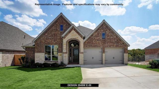 3223 Skylark Valley Trace, Kingwood, TX 77365 (MLS #2892343) :: Texas Home Shop Realty